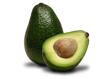 avocado-5redenen-voordelen