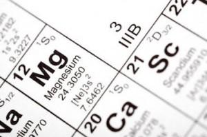 magnesium-supplement