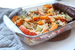 pompoen-venkel-groenteschotel