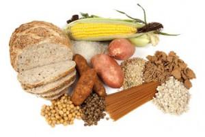 koolhydraat-dieet-nadelen