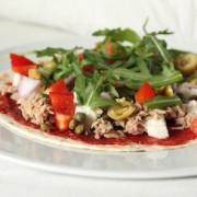 tortizza-tonijn-kappertjes-paprika