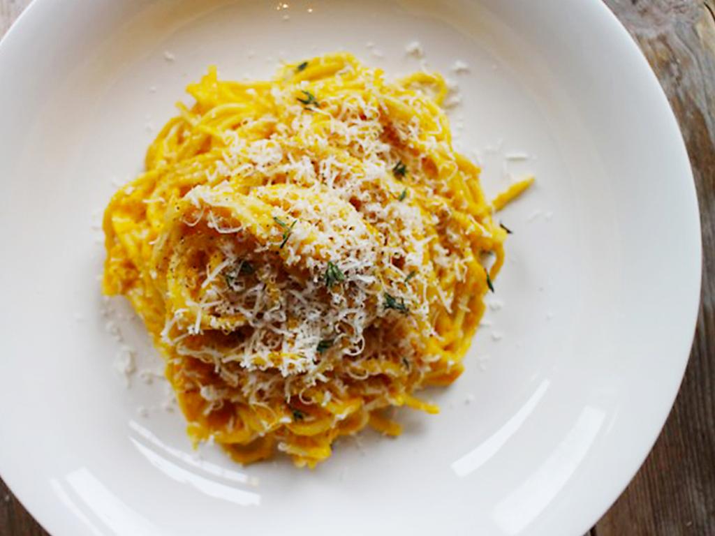 italiaans kip recept met parmezaanse kaas