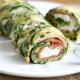 omeletwraps-daadkracht